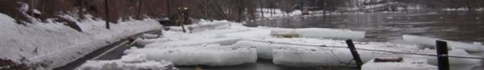 cropped-3-7-11-ice-over-route-7-014.jpg